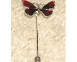 Butterfly stick pin2 thumb155 crop
