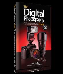 the digital photography book volume 2 scott kelby pdf