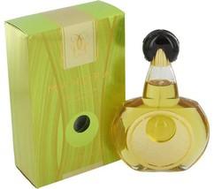Guerlain Mahora Perfume 2.5 Oz Eau De Parfum Spray image 2