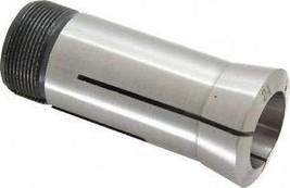 JumpingBolt 24 mm 5C Round Collet 1.047-24 Internal Thread Size, Steel M... - $83.43