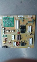 "VIZIO 48"" TV E48U-D0 POWER SUPPLY BOARD FSP171-1PSZ01 3BS0407613GP 05000... - $29.69"