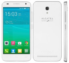 "NEW Alcatel One Touch Idol 2s 5"" 4G LTE (GSM UNLOCKED) Smartphone 