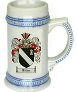 Killen coat of arms thumbtall