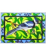 Stained_glass_bluejay__v-576_thumbtall