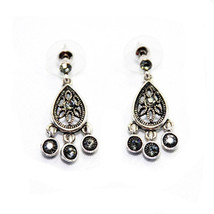 KUGATIChandelabre Earrings - $29.99