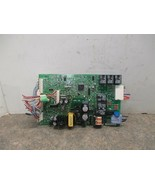 GE REFRIGERATOR CONTROL BOARD PART# WR55X10942P 200D2260G005 - $344.00