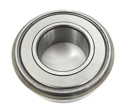 LOT OF 2 NEW MRC 5209MFFG-H501 BALL BEARING DOUBLE ROW 45MM BORE 85MM OD image 2