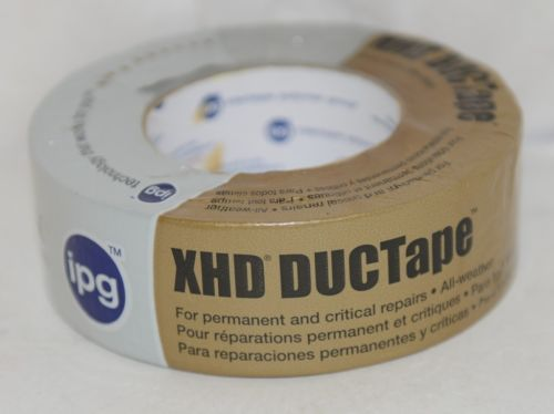 Intertape Polymer Group 9600 XHD Ductape 60 Yards All Weather