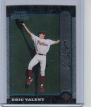 1999 Bowman Chrome Complete Your Set/You Choose/You Pick The Cards - $0.99