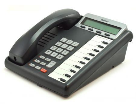 Toshiba dkt3210 sd phone 002