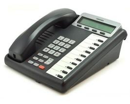 Toshiba dkt3210 sd phone 002 thumb200