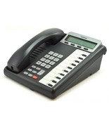 Toshiba DKT3210-SD Digital Business Telephone Bin:8 - $69.99