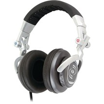 Pyle Pro Professional Dj Turbo Headphones PYLPDJ1 - $658,97 MXN
