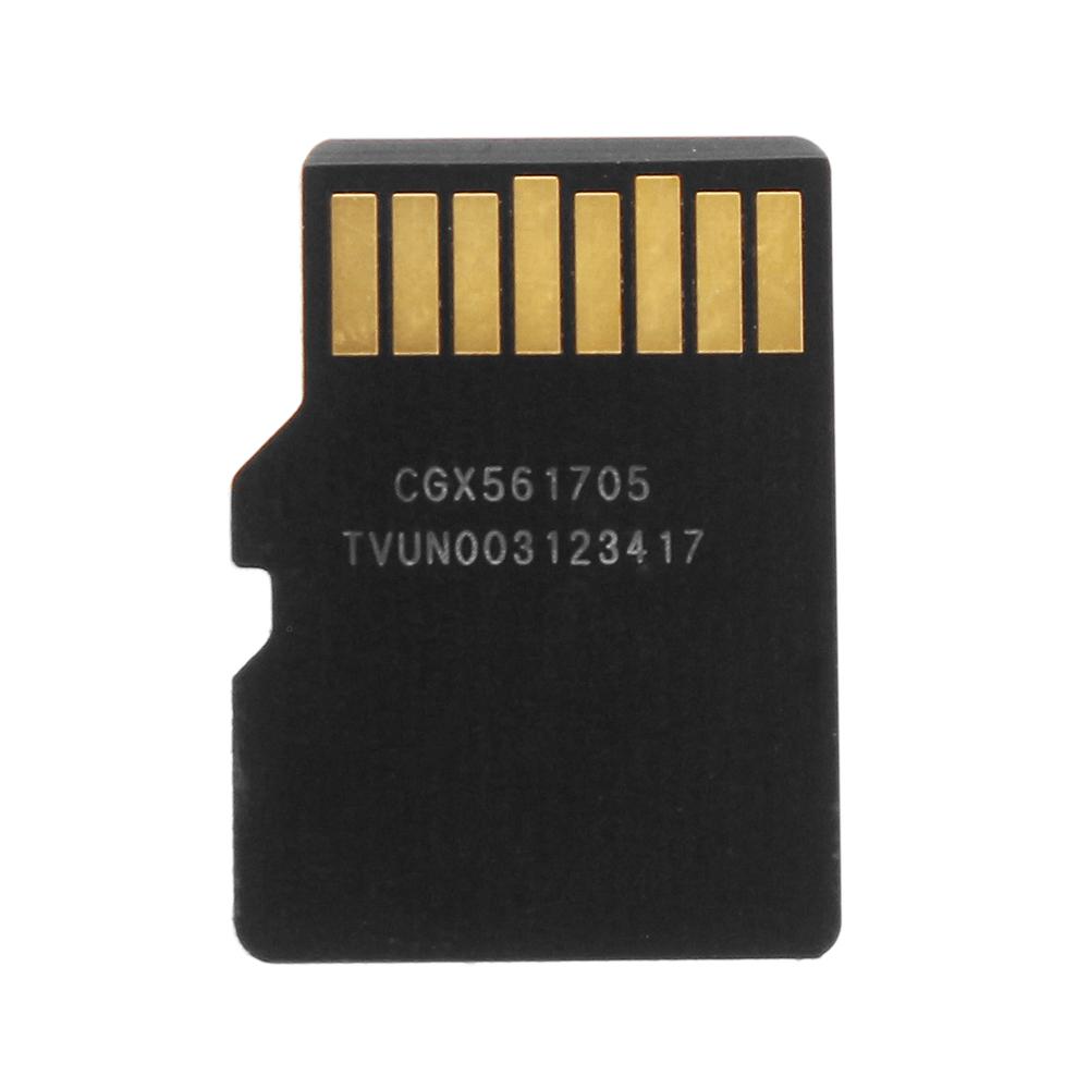 Mixza Year of the Dog Limited Edition U1 64GB TF Micro Memory Card