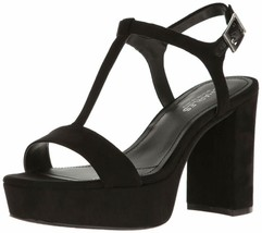 Charles By Charles David Women'S Miller Platform Dress Sandal - $40.19+