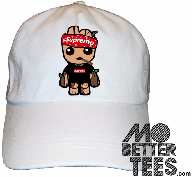 2abd5137828e6 Img 5095402882 1511195795. Img 5095402882 1511195795. Previous. Baby Groot  LV Dad Hat baseball cap choose from white or black