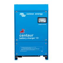 Victron Centaur Charger - 12 VDC - 40AMP - 3-Bank - 120-240 VAC [CCH012040000] - $447.95