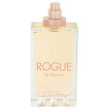 Rogue by Rihanna Eau De Parfum  .5 oz, Women - $11.07
