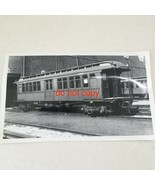 New York City Subway Car 622 in Coney Island Yard Photograph NYC - $19.79
