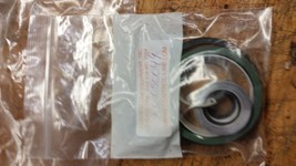 Control Line CXD-050049 & OTHERS Pneumatic Cylinder REBUILD KIT SRK-050049 - $28.71