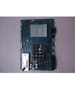 SONY KDL-52V5100 MAINBOARD PART# 1-879-020-12, A1660699A - $79.99