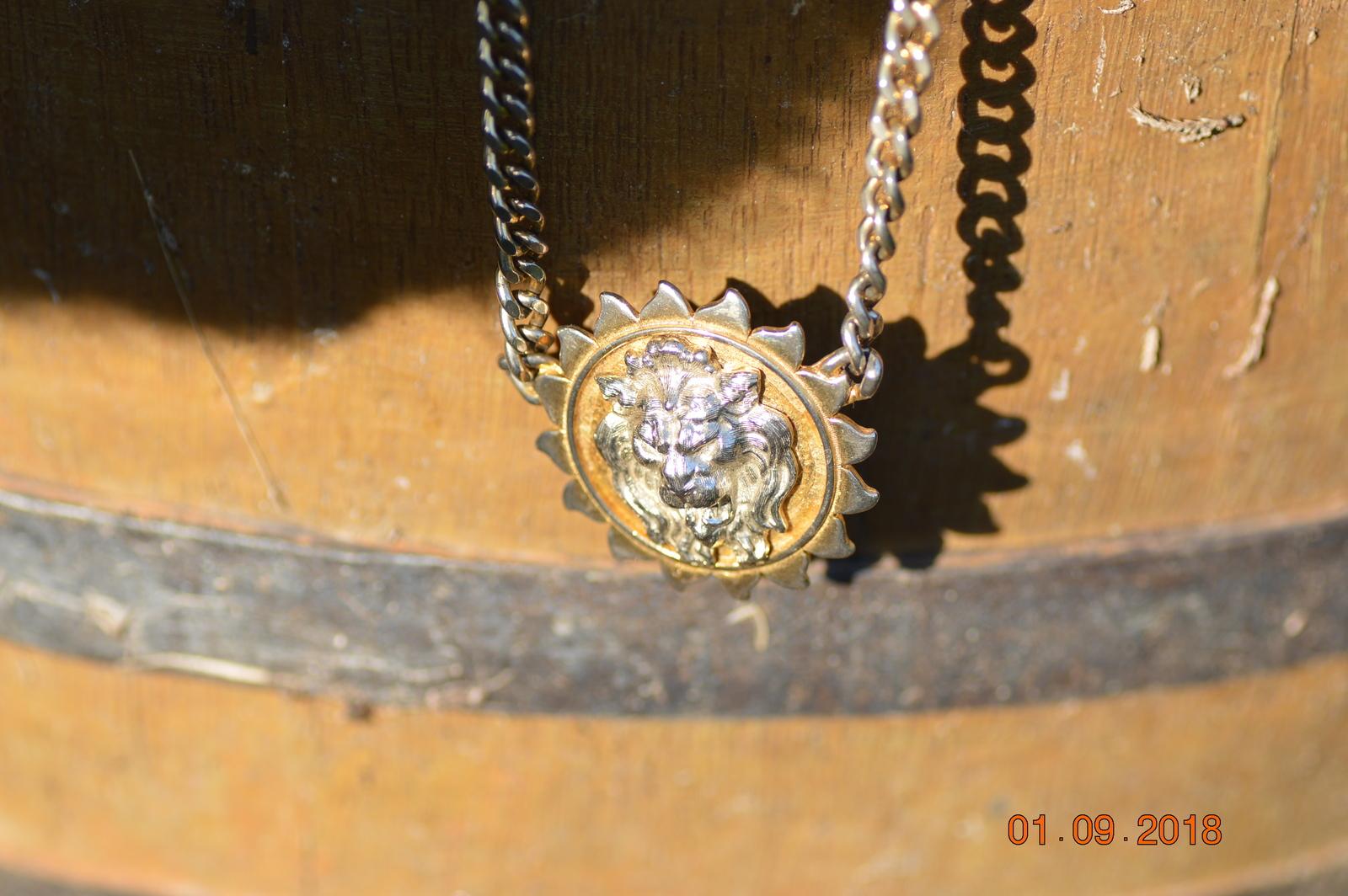 Ifrit Djinn, jinn Amulet Rare Very powerful and 50 similar items
