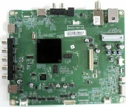 Compatible With Vizio 756TXHCB02K0040 Main Board For D40F-E1 Lttevvat - $18.81
