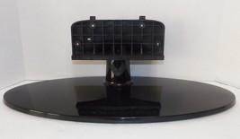 """Samsung 40"""" - 46"""" - 50"""" TV Pedestal Stand (BN61-08106A) {P855} - $57.03"""