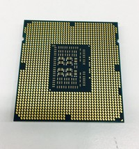 INTEL SR1AK E5-2407 V2 QC 2.4GHZ/10MB Processor - $54.07