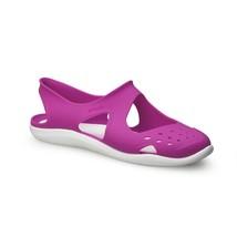Crocs Sandals Swiftwater Wave W, 20399559L - $88.43+