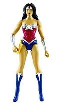 """DC Comics 12"""" Wonder Woman Action Figure"""