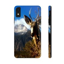 Wildlife Photography, Case-Mate Tough, iPhone Cases - £21.69 GBP