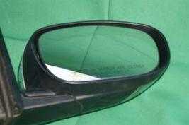 05-09 Chrysler 300C STR8 Door Wing Mirror Passenger Right RH image 7