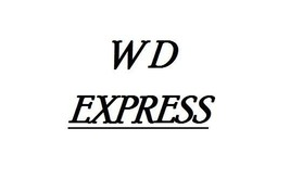 A/C Condenser-Denso WD EXPRESS 660 51090 039 - $81.93