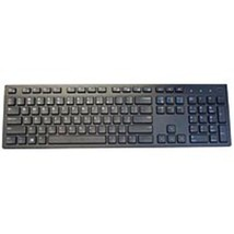Protect Computer DL1526-105 Keyboard Cover For Dell KB216P Keyboard Cover - $611,81 MXN