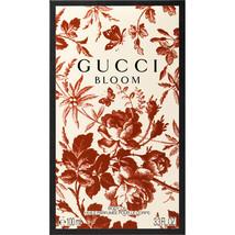 Gucci Gocce di Fiori Body Oil 100 ml - $119.00