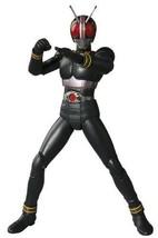 NEW SH Figuarts Kamen Masked Rider Black Action Figure About 14cm 5.5inc... - $83.41