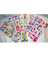 Mexican Baby Shower Loteria Bingo Board Game: 8 Boards + Set Of 60 Cards... - $12.20