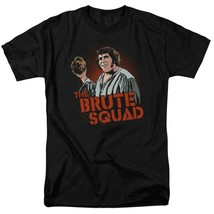 The Princess Bride retro t-shirt 80's comedy The Brute Squad graphic tee PB114 image 1