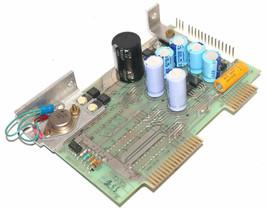 ELECTROSCALE 70-013421 POWER BOARD REV. E image 1