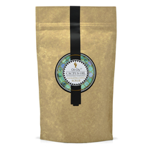 Natural Exfoliating Coffee Scrub for Face & Body CACTUS Oil 150g | Oli-Oly - $17.95