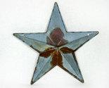 Galvan tin star pocket thumb155 crop