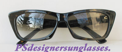 418ebb82d7024 Gucci Sunglasses GG 2971 S 807BN and 40 similar items. 3869gg3016 1