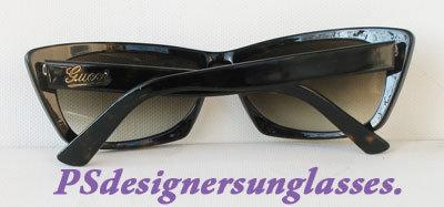 e88fbfd7c1b95 Gucci Sunglasses GG 2971 S 807BN and 40 similar items