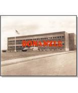 1964 POCASSET SCHOOL PHOTO, Tiverton, Rhode Island/RI - $10.00