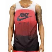 Nike Men's AM95 Tank Top 2XL - €14,11 EUR