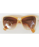 YSL New Vintage Cat Eye Sunglasses #8706 - $99.00