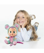 IMC Toys - Baby Weeping Lala Cries Tears Of Truth And With Sounds Doll Girl - $276.21