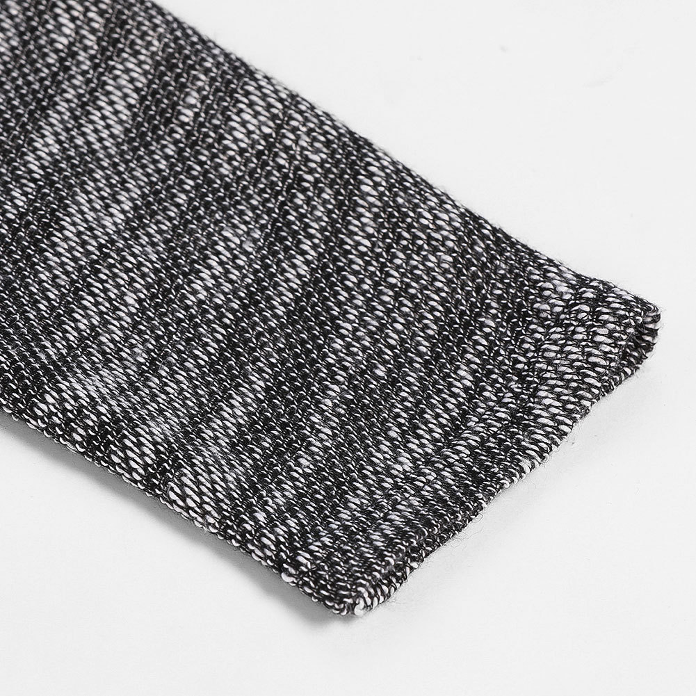 c675d84c4692 Revenant Sweater and 50 similar items