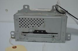 2010 Cadillac SRX OEM Receiver AM FM CD and Navigation-20972237 TESTED B... - $68.31